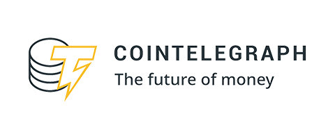 codice bitcoin commerciante gmo